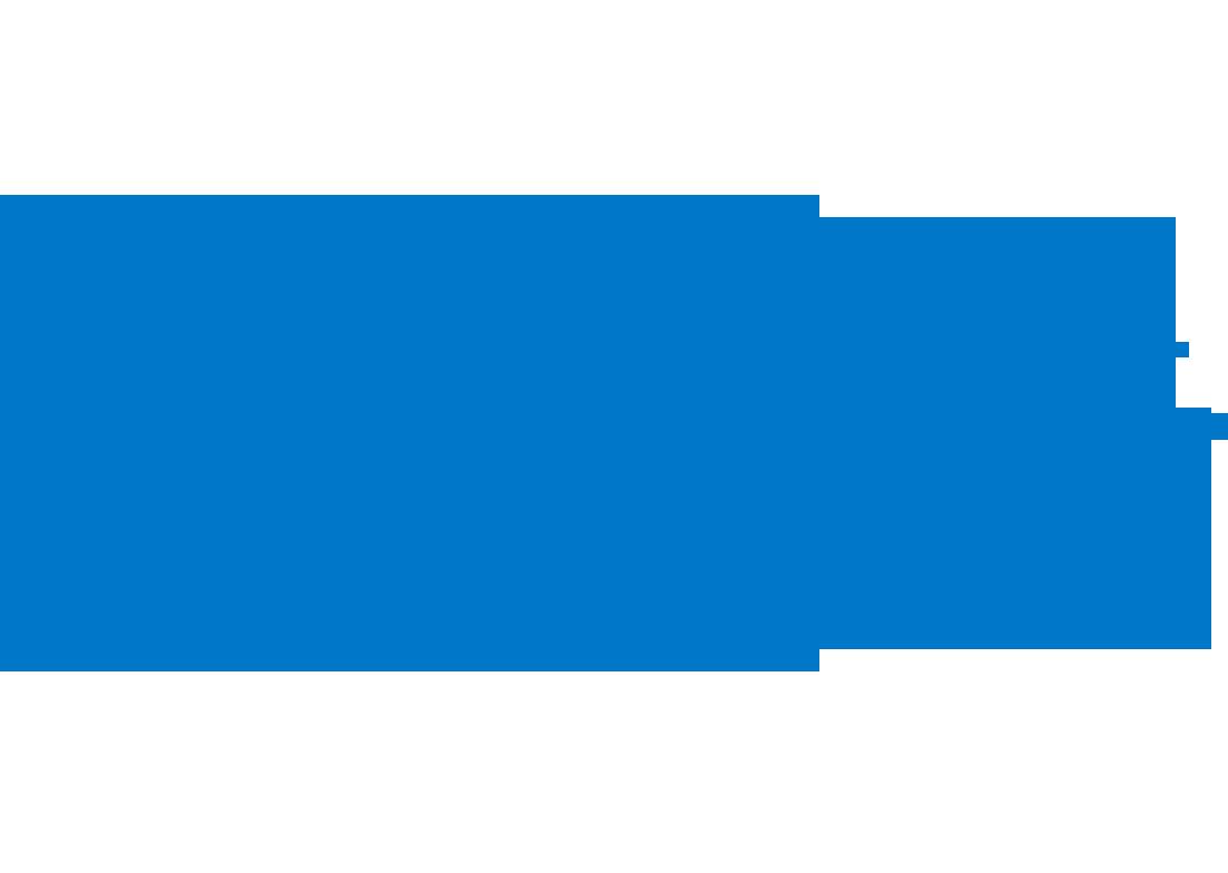 კონკურსი ერაზმუს+ პროგრამის სტიპენდიის მოსაპოვებლად ლუქსემბურგის უნივერსიტეტში (ლუქსემბურგი)
